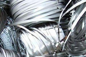 钛合金回收公司