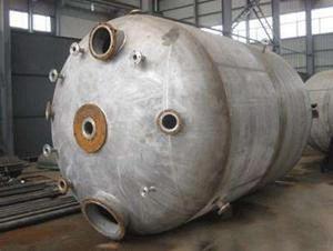 青海废旧锅炉回收