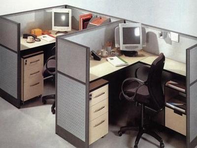 废旧办公设备回收价格
