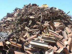 废铜回收地址