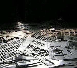 西宁废不锈钢回收