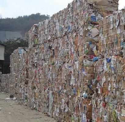 青海廢舊回收