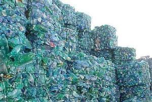 废旧塑料回收地址
