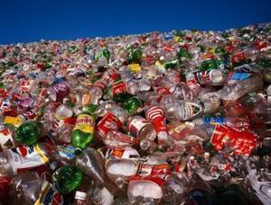 废旧塑料回收电话