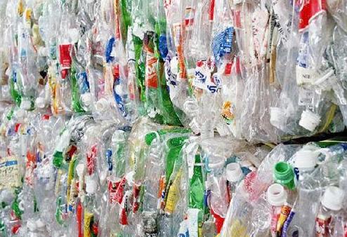 青海物資回收